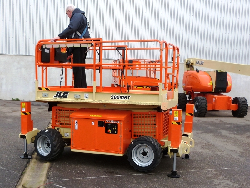 jlg scissor lift wiring diagram solidfonts wiring diagram panel lift auto database jlg wiring diagrams